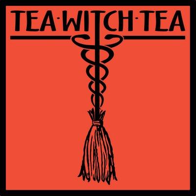 Tea Witch Cafe