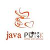 Colorado Coffee Roaster - Java Punk Coffee