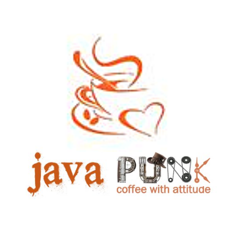 Java Punk Coffee