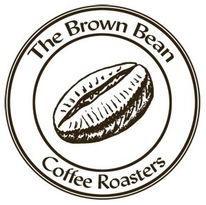 The Brown Bean Coffee Roasters