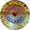 "Florida Coffee Roaster - La Colada Gourmet ""THE HOUSE OF CUBAN COFFEE"""