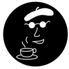New Hampshire Coffee Roaster - Espresso Dave's Specialty Coffee Catering