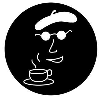 Espresso Dave's Specialty Coffee Catering