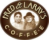 North Carolina Coffee Roaster - Fred & Larry's Coffee