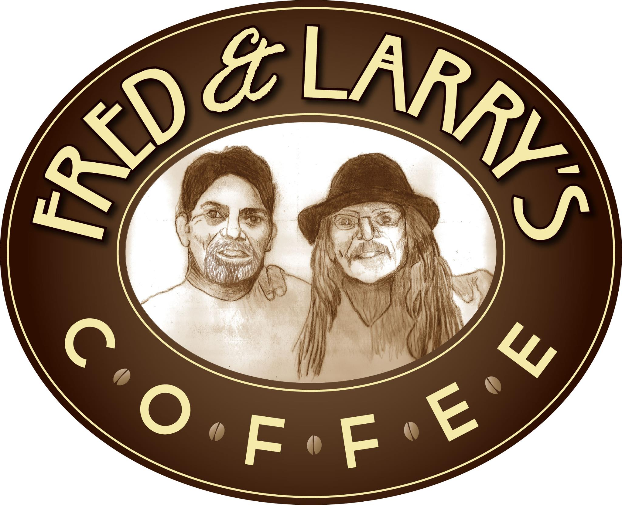Fred & Larry's Coffee