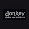 Ohio Coffee Roaster - Donkey Coffee