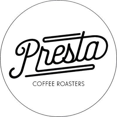 Presta Coffee Roasters
