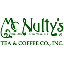 McNulty's Tea & Coffee Co