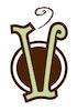 Oklahoma Coffee Roaster - Vintage Coffee