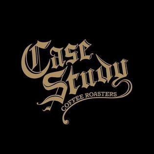Case Study Coffee Roasters