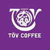Oregon Coffee Roaster - Tov Coffee & Tea