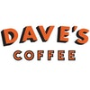 Rhode Island Coffee Roaster - Dave's Coffee