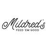 Kansas Coffee Roaster - Mildred's Coffeehouse