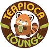 Oklahoma Coffee Roaster - Teapioca Lounge