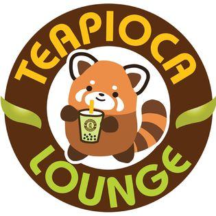 Teapioca Lounge