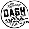 Iowa Coffee Roaster - Dash Coffee Roasters