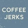 Oklahoma Coffee Roaster - Coffee Jerks