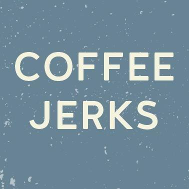 Coffee Jerks