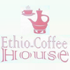 Tennessee Coffee Roaster - Ethio Coffee House