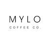 Arkansas Coffee Roaster - Mylo Coffee Co.