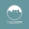 Minnesota Coffee Roaster - Corner Coffee