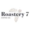 Minnesota Coffee Roaster - Roastery 7 Artisan Coffee