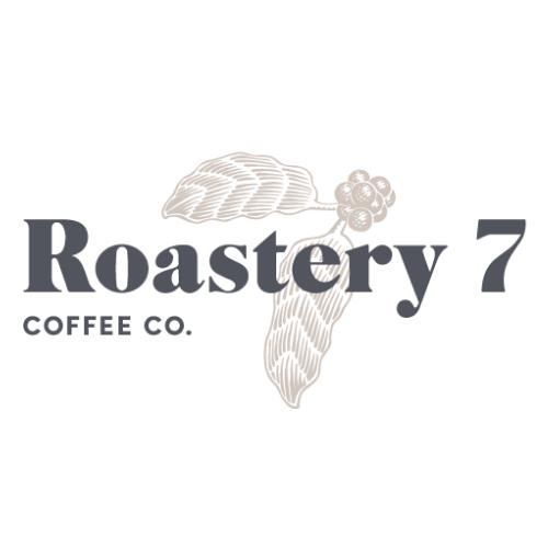 Roastery 7 Artisan Coffee