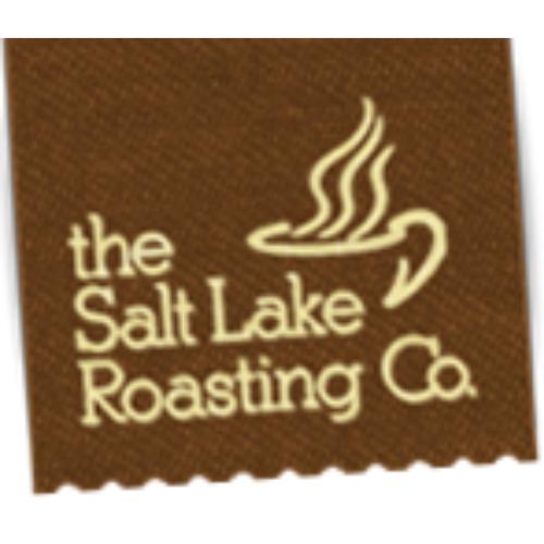 Salt Lake Roasting Co