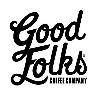 Good Folks Coffee Company