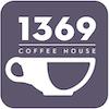 Massachusetts Coffee Roaster - 1369 Coffee House
