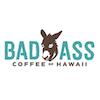 Virginia Coffee Roaster - Bad Ass Coffee