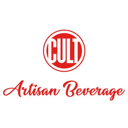 CULT Artisan Beverage Company