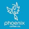 Ohio Coffee Roaster - Phoenix Coffee Company
