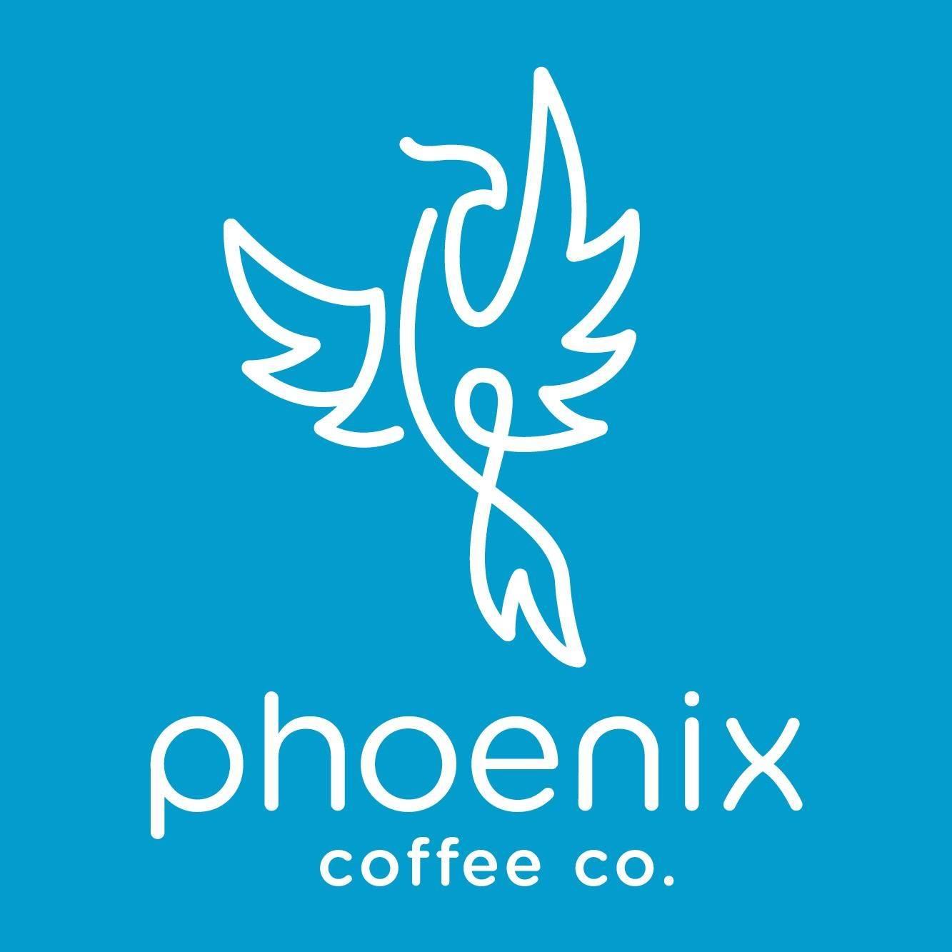 Phoenix Coffee Company