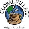 North Carolina Coffee Roaster - Global Village Organic Coffee