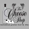 Indiana Coffee Roaster - Cheese Shop