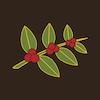 Kentucky Coffee Roaster - Heine Brothers' Coffee - Omni Louisville