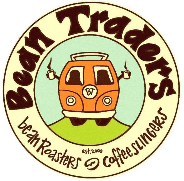 Bean Traders