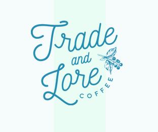 Trade and Lore - NoDa Neighborhood
