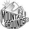 North Carolina Coffee Roaster - Mountain Grounds Coffee and Tea Co