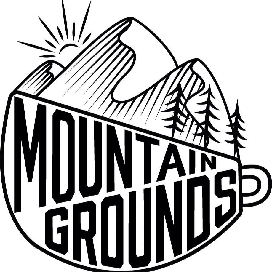 Mountain Grounds Coffee and Tea Co