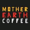 Kansas Coffee Roaster - Mother Earth Coffee Hyde Park