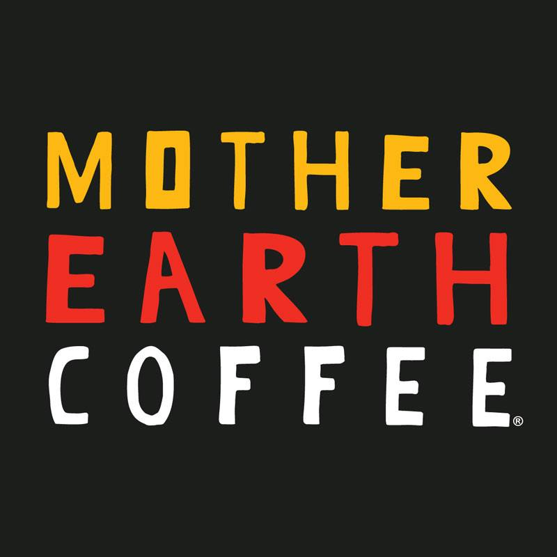 Mother Earth Coffee Hyde Park