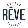 Louisiana Coffee Roaster - Rêve Coffee Roasters
