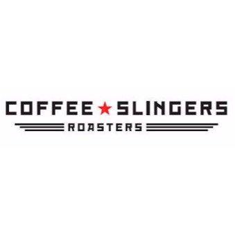Coffee Slingers