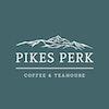 Colorado Coffee Roaster - Pikes Perk Coffee and Tea House