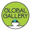 Ohio Coffee Roaster - Global Gallery Coffee Shop