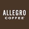 Oklahoma Coffee Roaster - Allegro Coffee Company