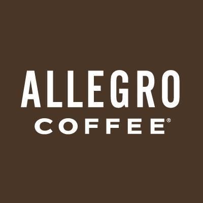 Allegro Coffee Company