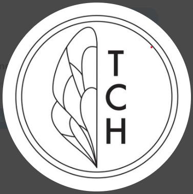 Twin City Hive Coffee Lounge